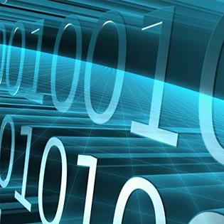 Datenschutz / Einwilligung in die externe Speicherung der Patientendaten
